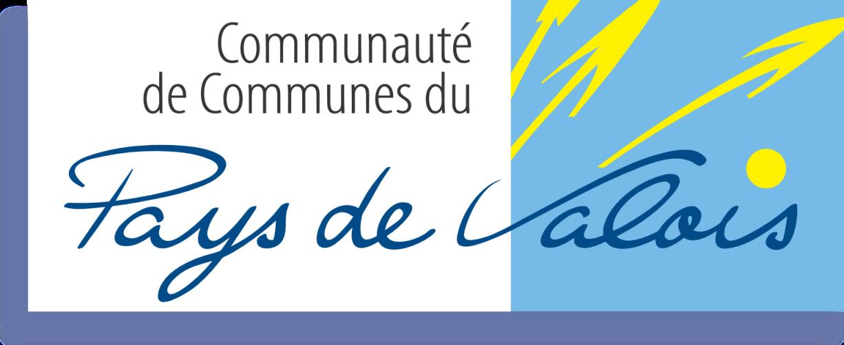 Logo CCPV
