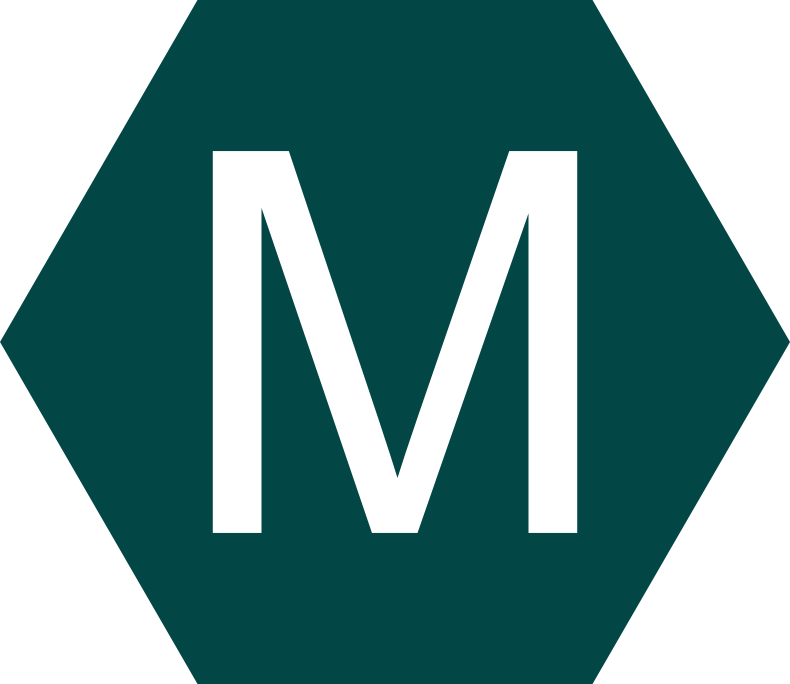 MALPART PUB